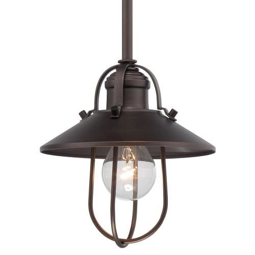 Beach Lighting Products: Lamps And Lighting For Beach Homes