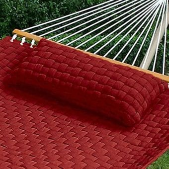 Hammock Pillows
