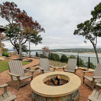 outdoor-beach-decor Beautiful Beach Decor For Your Home