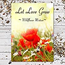 red-poppy-seed-favors-let-love-grow Best Seed Packet Wedding Favors You Can Buy
