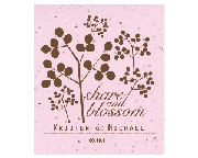 seed-packet-wedding-favors Best Seed Packet Wedding Favors You Can Buy