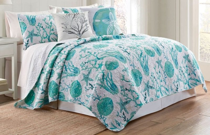 Elise-James-Home-Belize-Barrier-Quilt-Set--800x516 Elise and James Bedding Sets