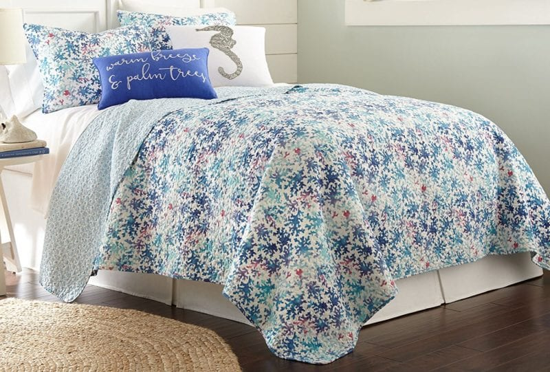 Elise-James-Home-Great-Barrier-Quilt-Set--800x541 Elise and James Bedding Sets