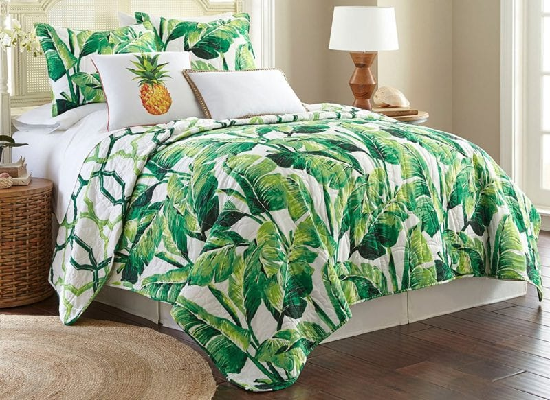Elise-James-Home-Nosara-Quilt-Set-800x583 Elise and James Bedding Sets