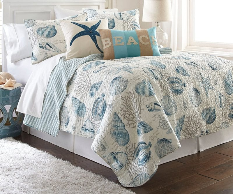 Elise-James-Home-Ocean-Reef-Quilt-Set--800x666 Elise and James Bedding Sets