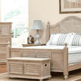 beach bedroom ideas housegoeshome amazing