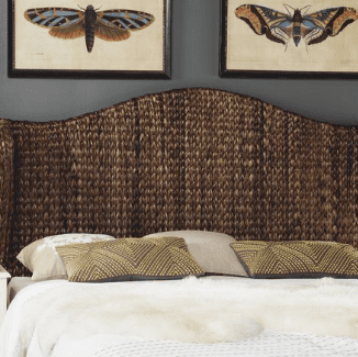 coastal-themed-bedroom-furniture Beach and Coastal Bedroom Furniture