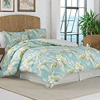 tommy-bahama-beachcomber-citrus-comforter-set Tommy Bahama Bedding Sets