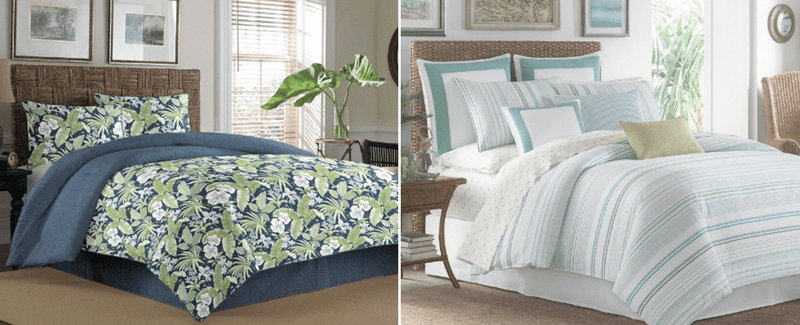tommy bahama bedroom sets. tommy bahama bedding Tommy Bahama Bedding Quilt and Comforter Sets  Beachfront Decor