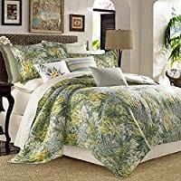 tommy-bahama-cuba-cabana-comforter-set Tommy Bahama Bedding Sets