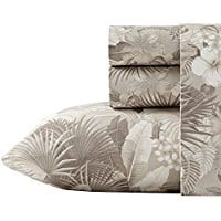 tommy-bahama-hibiscus-haven-sheet-set Tommy Bahama Bedding Sets