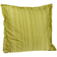 tommy-bahama-island-botanical-throw-pillow Tommy Bahama Bedding Sets