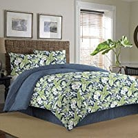 tommy-bahama-key-largo-place-indigo-comforter-set Tommy Bahama Bedding Sets