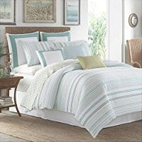 tommy-bahama-la-scala-breezer-comforter-set Tommy Bahama Bedding Sets