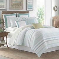 tommy-bahama-la-scala-breezer-duvet-cover Tommy Bahama Bedding Sets