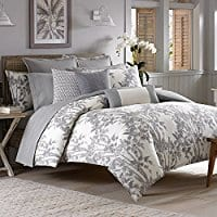 tommy-bahama-laguna-ridge-duvet-cover Tommy Bahama Bedding Sets