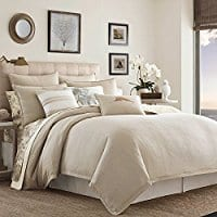 tommy-bahama-shoreline-duvet-cover Tommy Bahama Bedding Sets