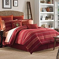 tommy-bahama-vera-cruz-duvet-cover Tommy Bahama Bedding Sets
