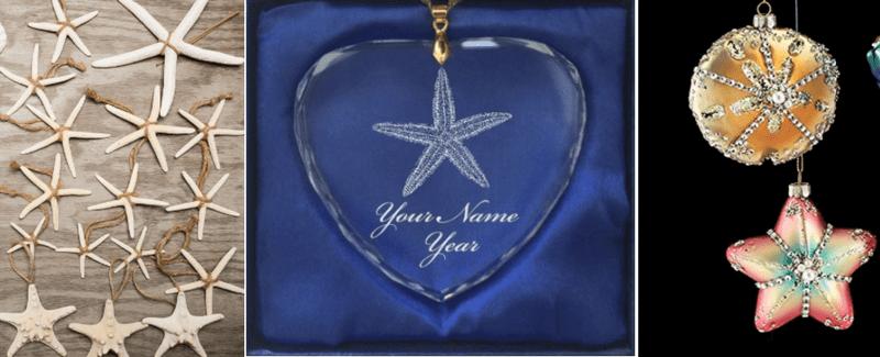 starfish-christmas-ornaments-800x325 Welcome to Beachfront Decor!