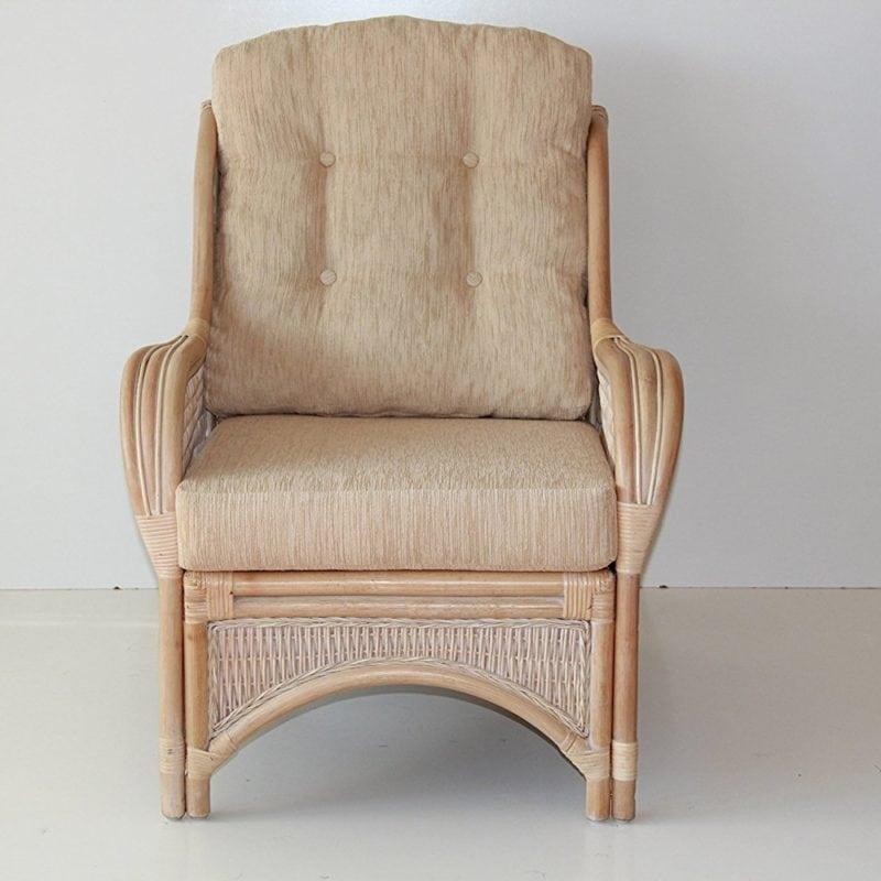 jam-design-white-wash-rattan-wicker-chair-800x800 Best White Wicker Furniture