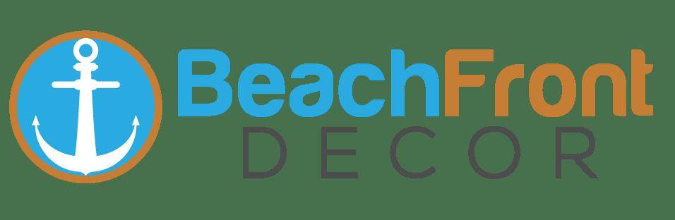 Beachfront Decor   Coastal, Nautical And Beach Themed Decor