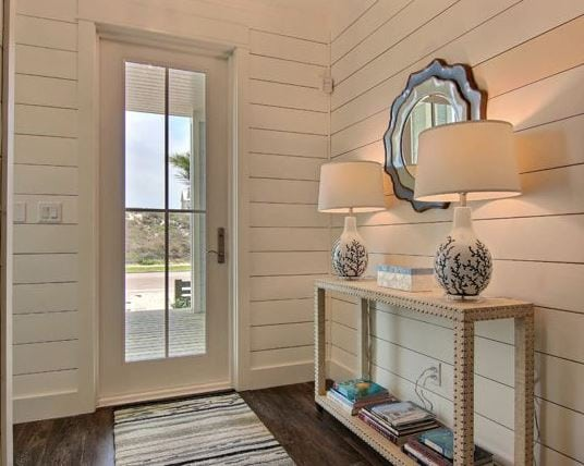 Coast-Awhile-Beach-Home-by-Butter-Lutz-Interiors-LLC Coral Decor