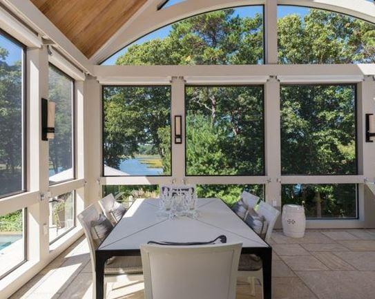 Warrens-Cove-by-Fine-Line-Architectural-Design Beautiful Coral Decor