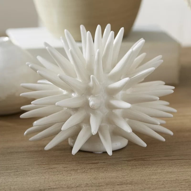 armel-coral-decor-sculpture Beautiful Coral Decor