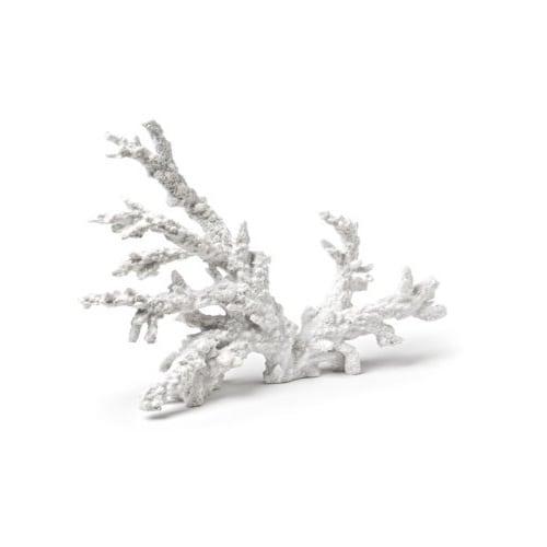 coral-branch-figurine Beautiful Coral Decor