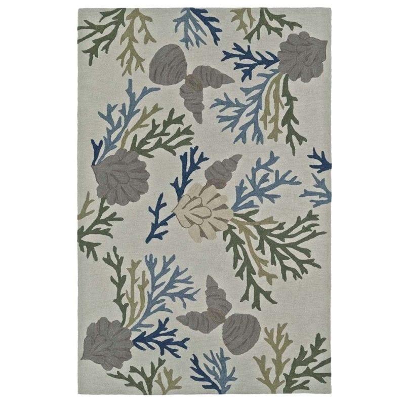 dalyn-seaside-indoor-coral-rug-800x800 Beautiful Coral Decor
