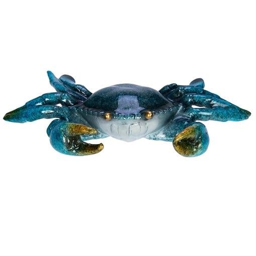 crab-accent-decor Crab Decor & Crab Decorations