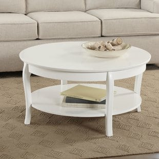 Etonnant Alberts Coffee Table Beach And Coastal Coffee Tables