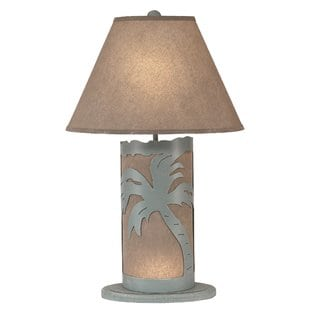 bernardston-palm-tree-scene-panle-30-table-lamp Palm Tree Lamps