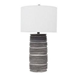 coastal-lamp-for-sale 100+ Coastal Themed Lamps