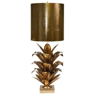 palm-40-table-lamp Palm Tree Lamps