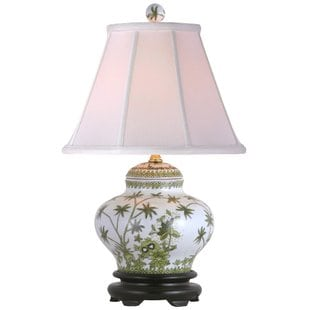 porcelain-palm-tree-jar-15-table-lamp Palm Tree Lamps