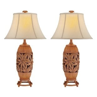 reeves-palm-tree-32-table-lamp-set-of-2 Palm Tree Lamps
