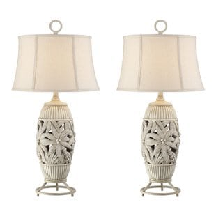 rice-palm-tree-32-table-lamp-set-of-2 Palm Tree Lamps