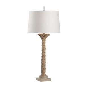 royale-palm-39-table-lamp Palm Tree Lamps