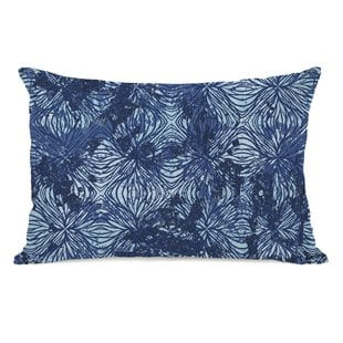 conesus-tide-bursts-lumbar-pillow Nautical Pillows and Nautical Throw Pillows