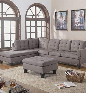 Coastal Living Room Furniture and Coastal Sofa Sets
