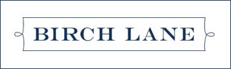 birch-lane-logo-1 Wicker Chairs
