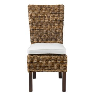 derick-dining-chair-set-of-2 Wicker Chairs