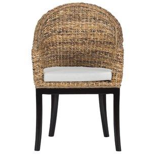 owen-arm-chair Wicker Chairs