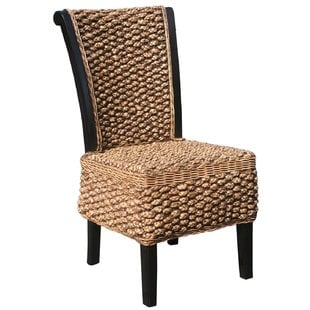 soldano-dining-chair Wicker Chairs