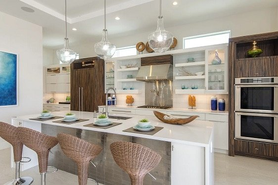 Masterpiece-Design-Group-in-Best-Of-Masterpiece Beach Kitchen Decor and Coastal Kitchen Decor
