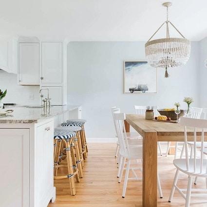 Tropical-Kitchen-Decor-by-redesignhomellc-in-WayfairAtHome Beach Kitchen Decor and Coastal Kitchen Decor