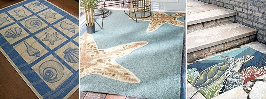 coastal area rugs