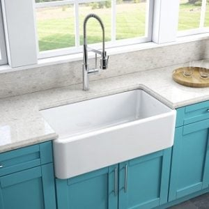 Farmhouse Sinks