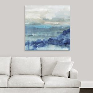 Sea+Swell+I+Painting+on+Canvas (1)
